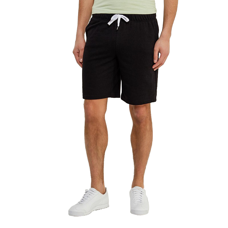 Casual Shorts MODIS M181S00190 man cotton shorts for male TmallFS