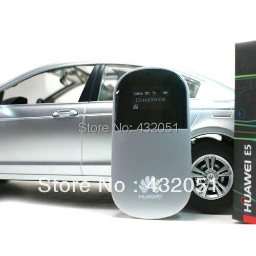 все цены на Huawei E586 3G Mobile WiFi Router онлайн