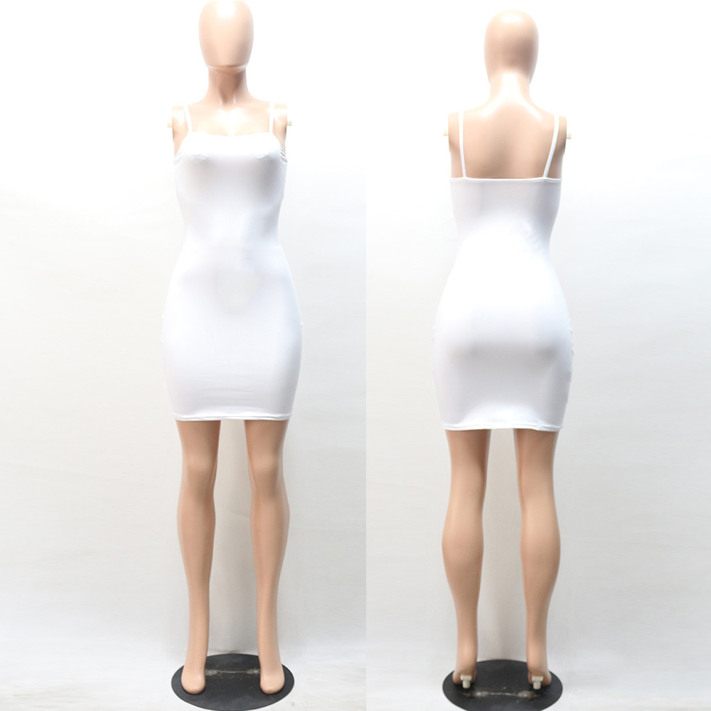 HTB1e2CNPpXXXXbWapXXq6xXFXXXu - Kim Kardashian Dress V Neck Backless Bodycon Club Wear Party PTC 240