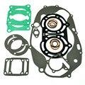 Полный Двигателя Прокладка Полный Комплект Комплект для Yamaha ATV YFZ350 Banshee 350 87-07