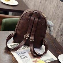 3 Pcs Bear Backpack Women Bag Diamond Lattice School Bags For Girls