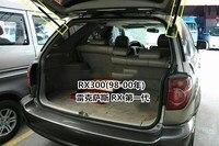 Rear Gate Strut Shock Gas Slow Down Hydraulic Rod For Lexus RX300 MCU15 HARRIER 98 02