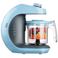 Food Mixer Food Supplement Baby Multi function Cooking and Mixing One Mud Machine Food Grinder Baby Food Machine