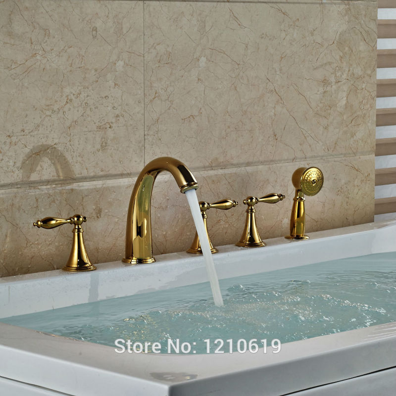 dusche badewanne-kaufen billigdusche badewanne partien aus china