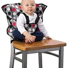 Детский ремень безопасности Детский стульчик для кормления ремень детский антиосенний чехол для сиденья