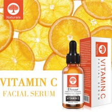 Vitamin C Serum Facial Serum Anti-Oxidation Brightening Remo