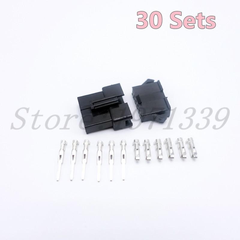 7 pin trailer plug wiring diagram wiring diagram original trailer plug wiring diagram airstream forums 7 pin
