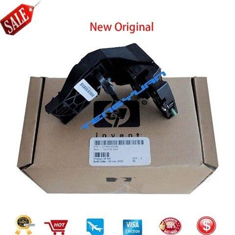 1 pcs x novo original c7769 60390 c7769 60163 conjunto do cortador para designjet 500