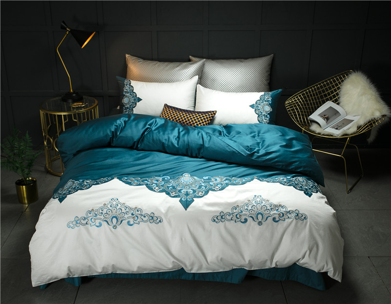 Aliexpress.com : Buy European Style Soft Egyptian Cotton
