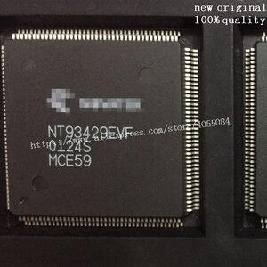 Image 2 - TCC8920 OXX LC74170BG E SC115056CFUE NT93429EVF TCC8920 LC74170BG LC74170 SC115056 NT93429 LC74170 جديد