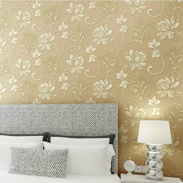 moderno d flor murales wallpapers flores rosa flores de papel tapiz para paredes de papel de with papel tapiz para paredes