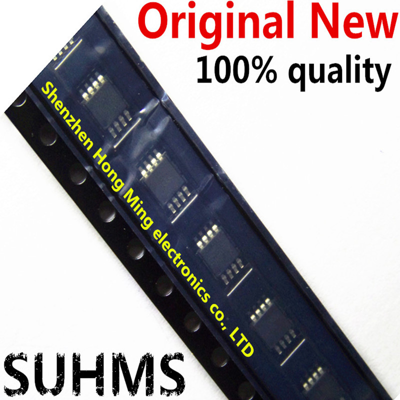 (10piece)100% New INA326EA INA326 B26 Msop-8 Chipset