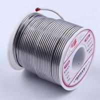 1 kg De Aluminio alambre de estaño alambre de soldadura dedicado