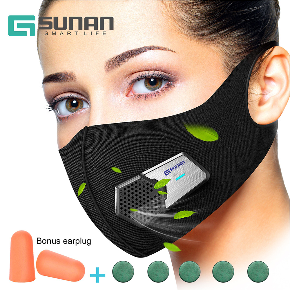 3m masks for germ protection n95