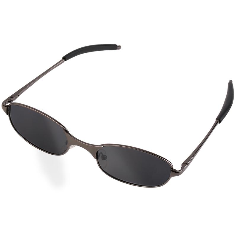 Anti-Track Monitor Sunglasses  (5)