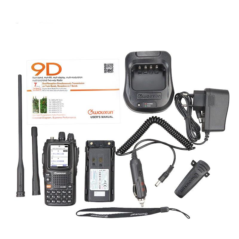 800x800-KG-UV9D-19