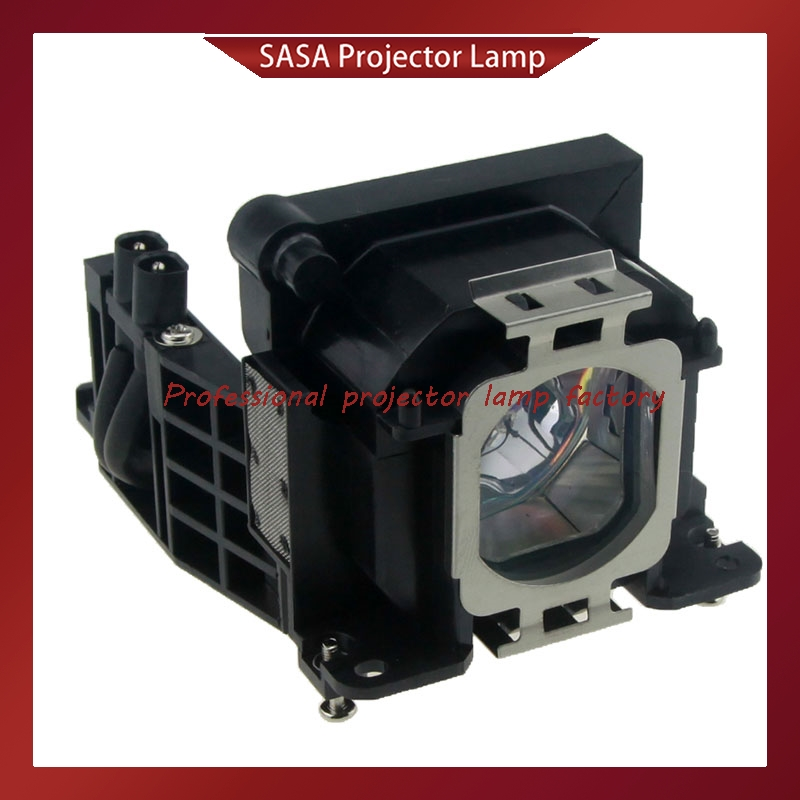 Compatible Projector Lamp with housing LMP-H160 Bulb for SONY VPL-AW10 VPL-AW10S VPL-AW15 VPL-AW15KT VPL-AW15S-180 days warranty new compatible lamp with housing lmp h160 bulbs for projector sony vpl aw10 vpl aw15 vpl aw10s 180days warranty happybate