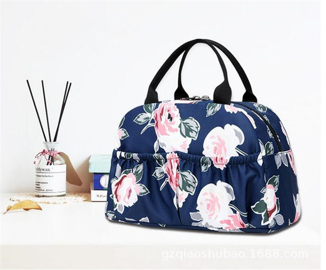 lunch bag (3)