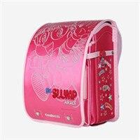 High Quality randoseru backpack