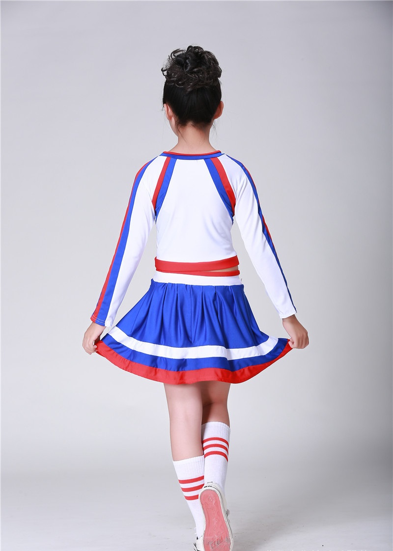 Kids dancing Costumes (9)