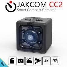 JAKCOM CC2 Câmera Compacta Inteligente venda Quente em Filmadoras Mini como módulo de câmera da pena 1080 p cam câmera oto