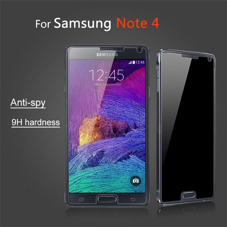 spy phone samsung galaxy note 4