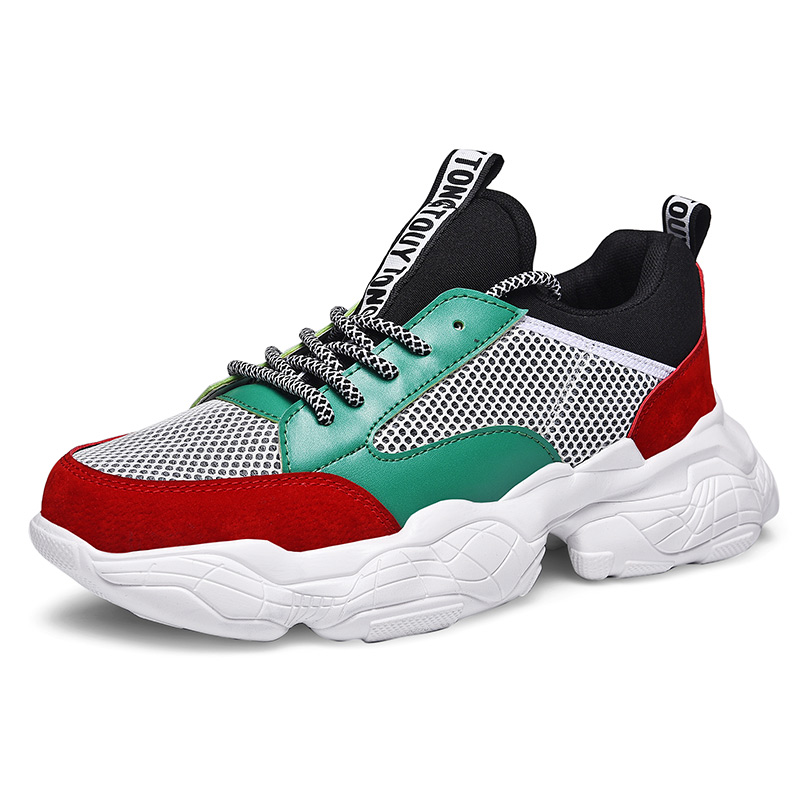 2019 Summer Classic Tennis Shoes For Men Comfortable Wear Outdoor Jogging Sport Shoes Female Fashion Indoor Fitness Sneakers2019 Summer Classic Tennis Shoes For Men Comfortable Wear Outdoor Jogging Sport Shoes Female Fashion Indoor Fitness Sneakers