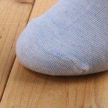 10 Candy colors cotton women slipper socks casual Solid socks for women standard Footsocks All match Low cut socks one size