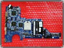638854-001 für HP G6 G6-1000 G4 G7 LAPTOP MOTHERBOARD DA0R22MB6D0 DA0R22MB6D1 für AMD NICHT INTEGRIERTEN HD6470 DDR3
