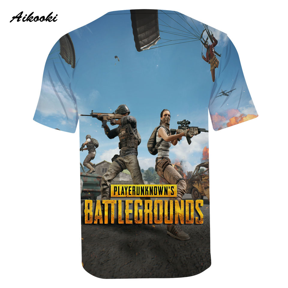 33896191bb Gorilla 3D Print Animal Shirt Men/Women Short Sleeve Men's Cool 3D Gorilla T -shirts Fashion Handsome Funny 3D New Summer Tshirt
