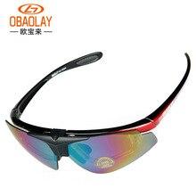 Escalade en plein air lunettes Lunettes Lunettes lunettes de montagne  camping randonnée lunettes(China) 0b4f8f31f6bd