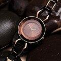 JW271 2013 KIMIO Marca Mulheres Novas Moda Pulseira Relógio de Quartzo Relógio de Moda Relógio de Alta Qualidade Relógio de Pulso da Senhora