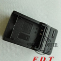 Камера Зарядное Устройство + США адаптер ЕС для SONY NP-BG1 CyberShot DSC-T100 T20 W100 W120 W110 W80 W70 W50 W40 H9 H10 H20 N1 N2