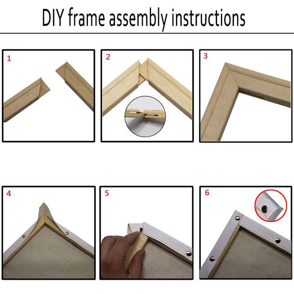 05.DIY