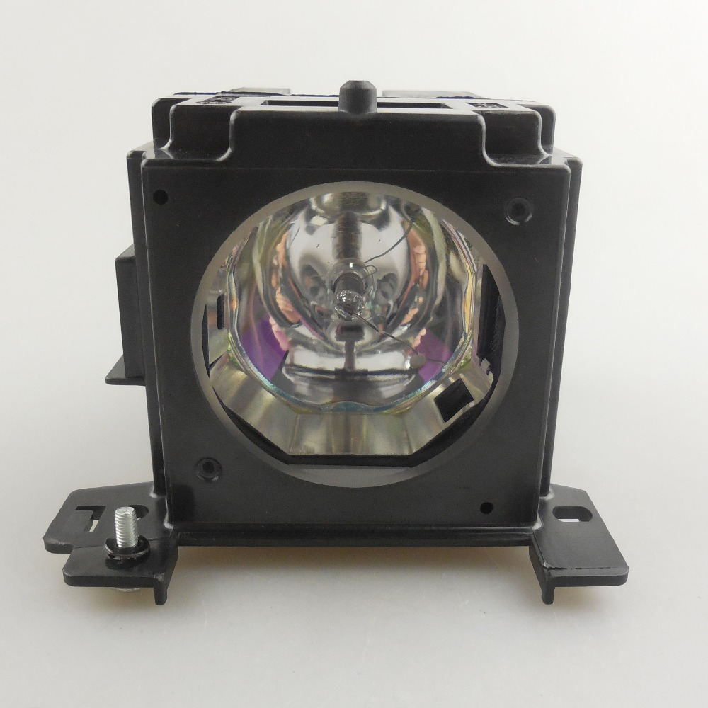 High quality Projector lamp 78-6969-9861-2 for 3M S55i / X55i with Japan phoenix original lamp burner projector lamp for hitachi cp x240 bulb p n dt00731 78 6969 9861 2 180w uhb id lmp1200