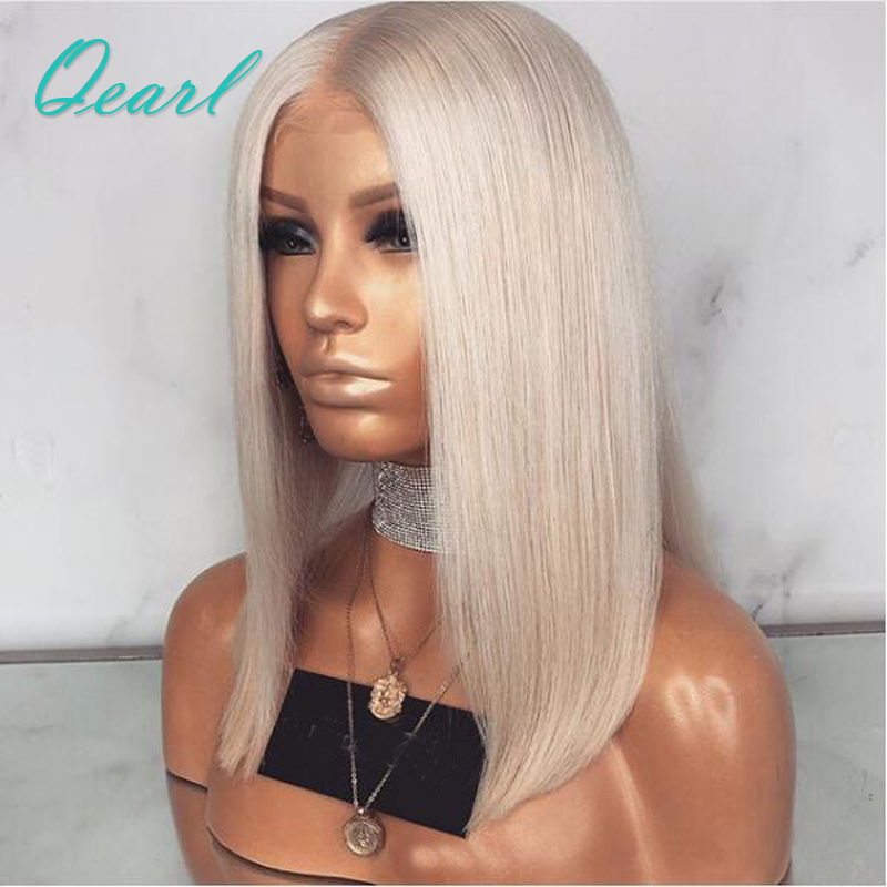 bob straight wig (3)