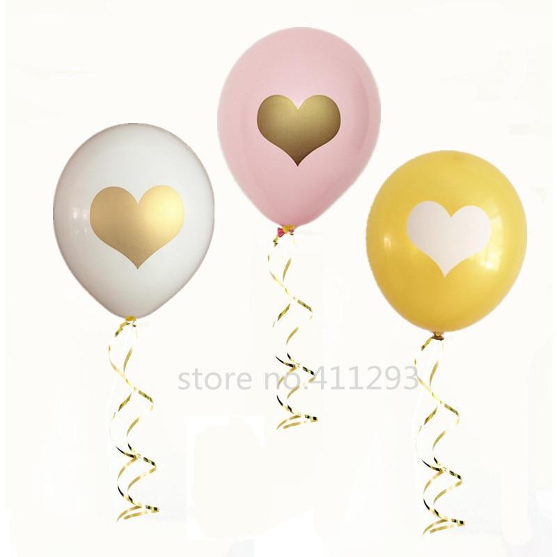 Helium diapositives Ballon chiffre 9 cadeau d/'anniversaire or mariage XL Chiffres anniversaire