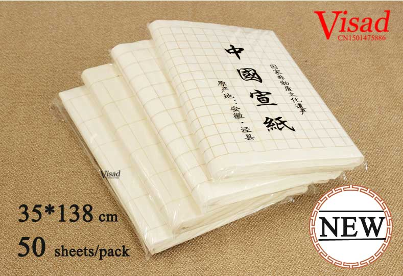 35*138cm chinese rice paper painting supplies xuan paper for artist painting paper calligraphy drawing paper35*138cm chinese rice paper painting supplies xuan paper for artist painting paper calligraphy drawing paper