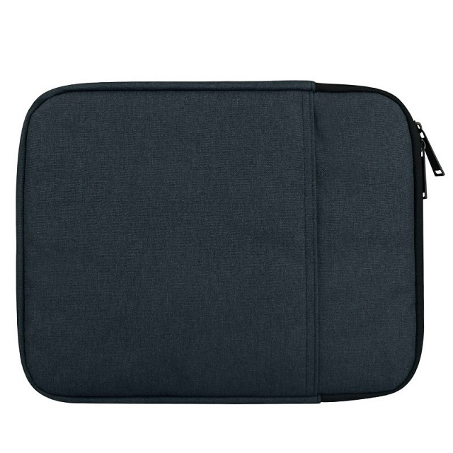 Shockproof Waterproof Tablet Liner Sleeve Pouch Case for 10.1 inch CHUWI Hi9 Air Tablet PC Bag Zipper Cover