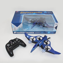 JXD 511 6 Axis Gyro Remote Control Quadcopter Helicopter font b Drone b font RTF Blue