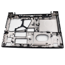 Buy G50-30 G50-45 G50-70 G50-80 Bottom Base Case Cover For Lenovo AP0TH000800 New directly from merchant!