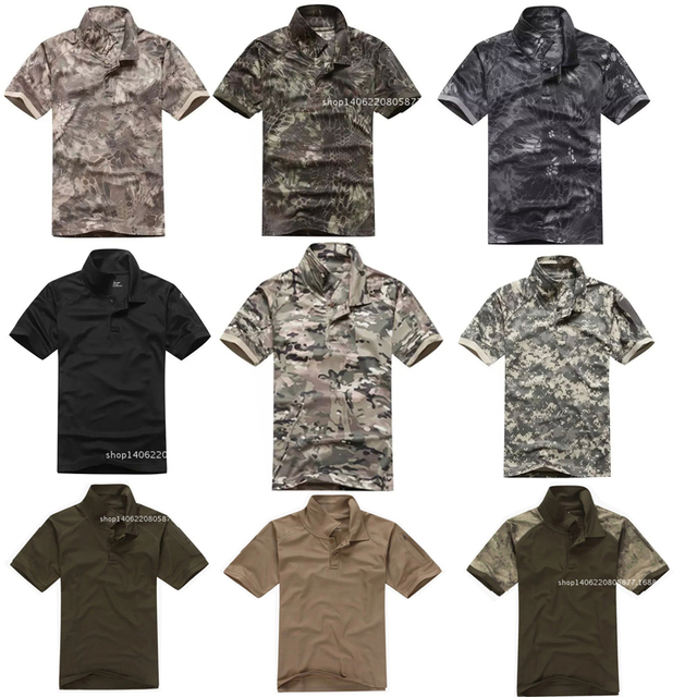 combat is RTM ex Python pattern MO Shu paste tactical T-shirt outdoor movement quick-drying breathable casual UV resistant tops