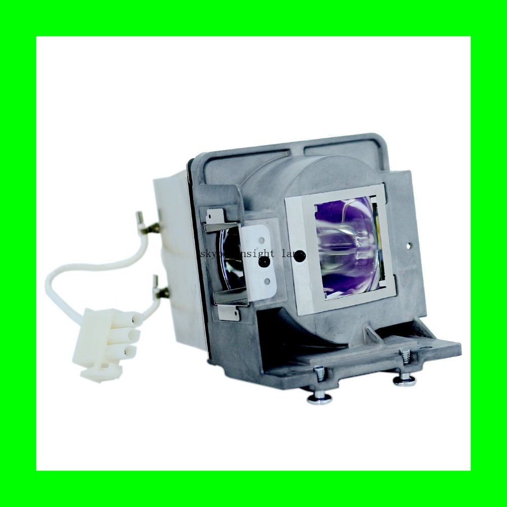RLC 088 High quality projector lamp bulb with housing for PJD5453S