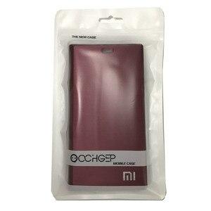 Image 5 - Funda de teléfono para Xiaomi Redmi Note 3 Pro, billetera de Estilo Delgado de lujo, Funda de cuero con tapa de PU Vintage para Xiaomi Redmi Note 4 5 Note 5a 7