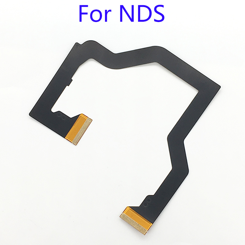 For Nintendo DS NDS Internal Ribbon LCD Screen Connection Cable For NDS
