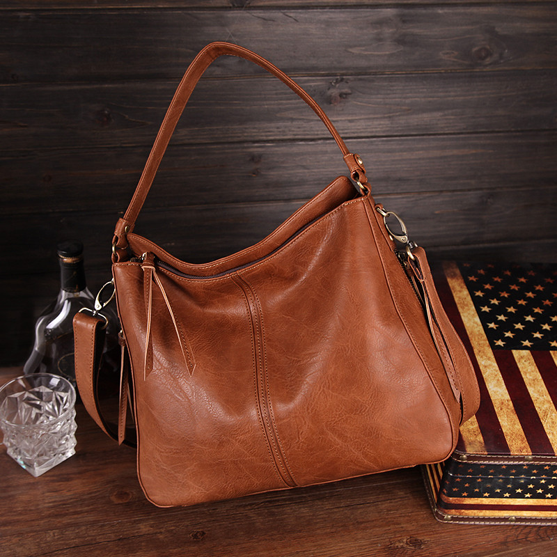Cobbler Legend Vintage Handbags for Women Women's Evening Bags