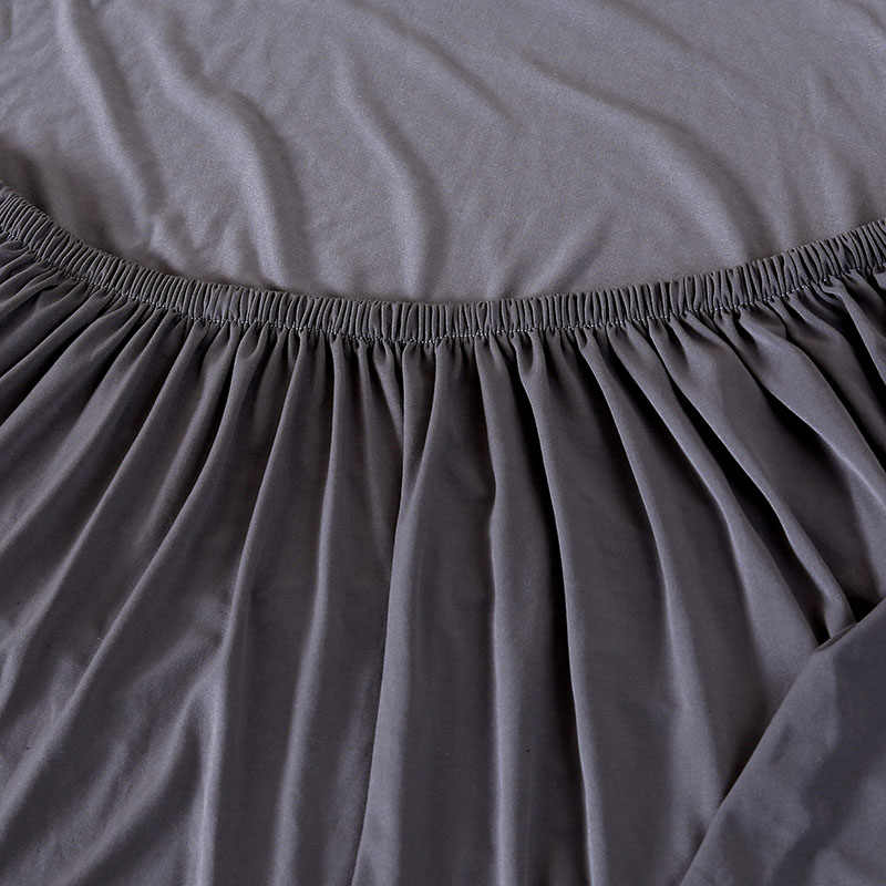 بلون غطاء أريكة مرونة تمتد قابل للغسل غطاء أريكة على أريكة الزاوية الأثاث مرنة غطاء مقعد 1/2/3/4 مقاعد