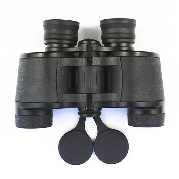 Free Shipping 2015 new 12x40 baigish outdoor military high end font b binocular b font telescope