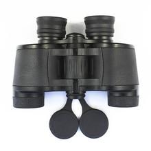 Free Shipping 2015 new 12x40 baigish outdoor military high end font b binocular b font telescope