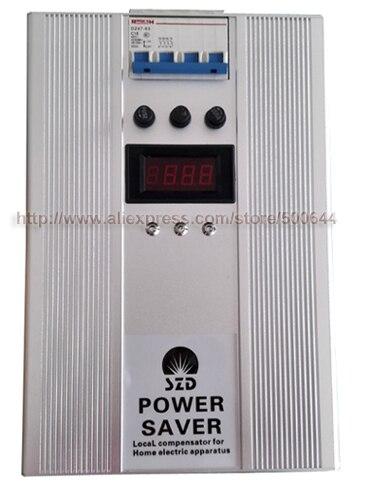 durable et approprié pour cordon de tente 2mm Romain Aveugle polyester ascenseur cordon-résistante